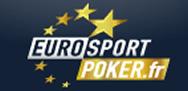 Eurosport Poker