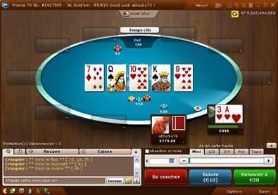 telecharger jeux psp gratuit mobile9