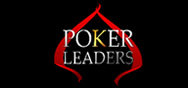 Poker Leaders