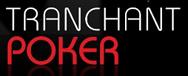 Tranchant Poker - Site légal en France